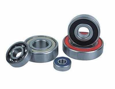 NTN Axial Deep Groove Ball Roller Bearing 6203 6201 Bearing Size 6001zz 6010 607 6200zz 6201zz 6204zz 6205lu 6205zz 625zz 626zz 6301