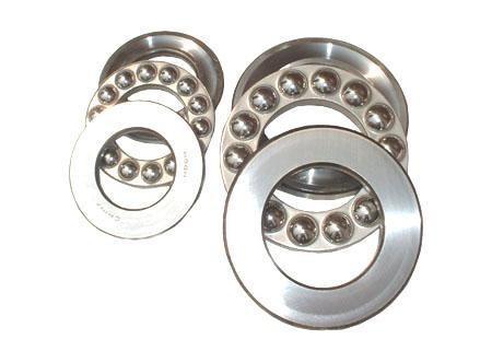 High Speed YOCH Deep Groove Ball Bearing 6200 6201 6202 6203 6204 6205 6206 6306 6308 Bearing