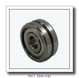 RIT BEARING 13-79-DR-TF  Ball Bearings