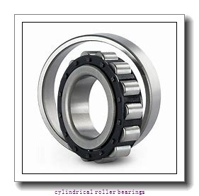 2.952 Inch | 74.988 Millimeter x 3.348 Inch | 85.039 Millimeter x 0.748 Inch | 19 Millimeter  LINK BELT M1209CAH  Cylindrical Roller Bearings
