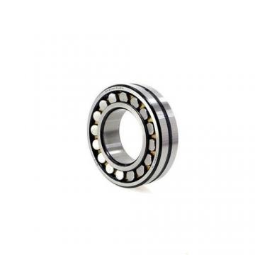 Original Japan import bearing 6206DU Auto Bearing Deep Groove Ball Bearing 6206DDU