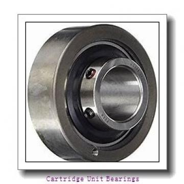 TIMKEN MSM105BXHATL  Cartridge Unit Bearings