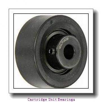 REXNORD MMC2208  Cartridge Unit Bearings