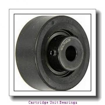TIMKEN LSM70BRHATL  Cartridge Unit Bearings