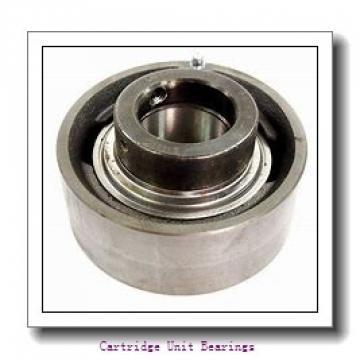 TIMKEN LSM40BXHATL  Cartridge Unit Bearings