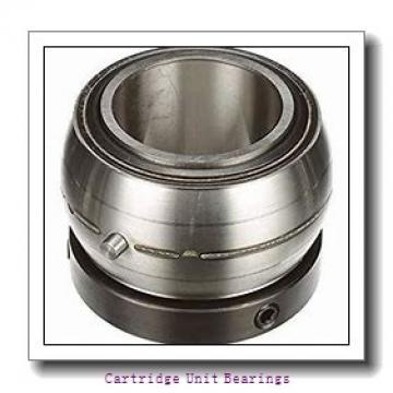 TIMKEN LSM135BXHATL  Cartridge Unit Bearings