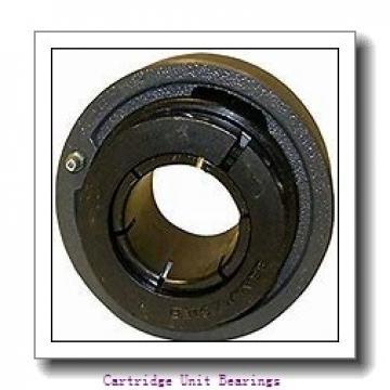 TIMKEN LSM85BRHATL  Cartridge Unit Bearings