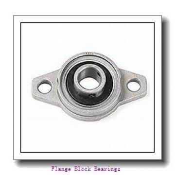 TIMKEN VCJT1  Flange Block Bearings