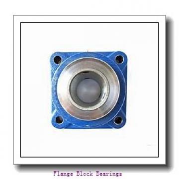 TIMKEN VCJT1 3/8  Flange Block Bearings