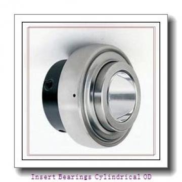 TIMKEN MSM180BR  Insert Bearings Cylindrical OD