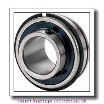 TIMKEN MSM260BR  Insert Bearings Cylindrical OD