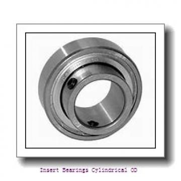 TIMKEN MSE115BR  Insert Bearings Cylindrical OD
