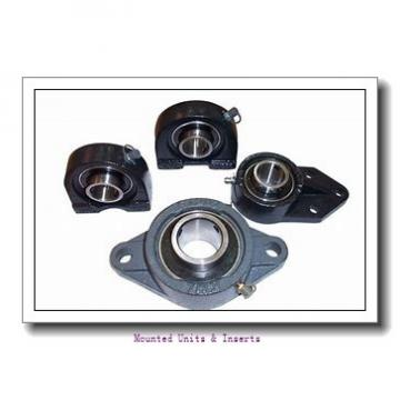 COOPER BEARING 01BCF403EXAT  Mounted Units & Inserts
