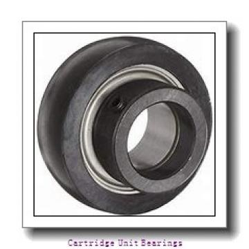 TIMKEN MSE800BXHATL  Cartridge Unit Bearings