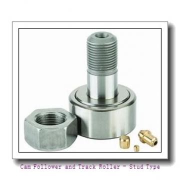 MCGILL CFH 3 1/4  Cam Follower and Track Roller - Stud Type