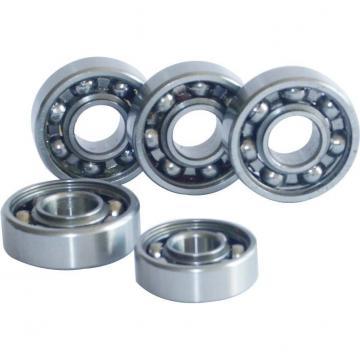 Auto Spare Part Deep Groove Ball Bearing 6202 6203 6204 6206 6205 Zz /2RS SKF NSK NACHI Koyo FAG Bearings