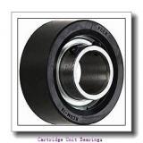 TIMKEN LSE308BXHATL  Cartridge Unit Bearings