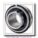 TIMKEN MSE315BR  Insert Bearings Cylindrical OD