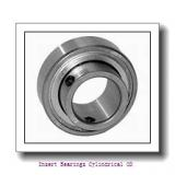 TIMKEN MSE403BR  Insert Bearings Cylindrical OD