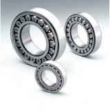 SKF/NTN/NSK/Toyo/Timken/NACHI Wear-Resistant Deep Groove Ball Bearings 6201 6203 6205 6207 6209 6211 6213 6215 6217 6219 for Agricultural Machinery