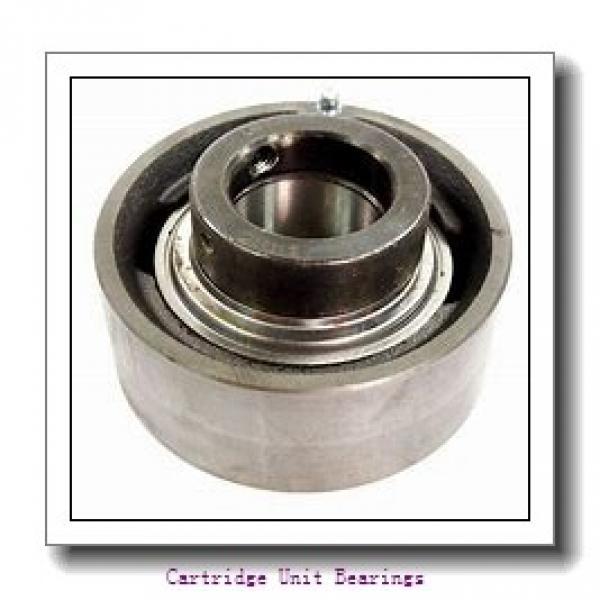 TIMKEN LSM60BXHATL  Cartridge Unit Bearings #2 image