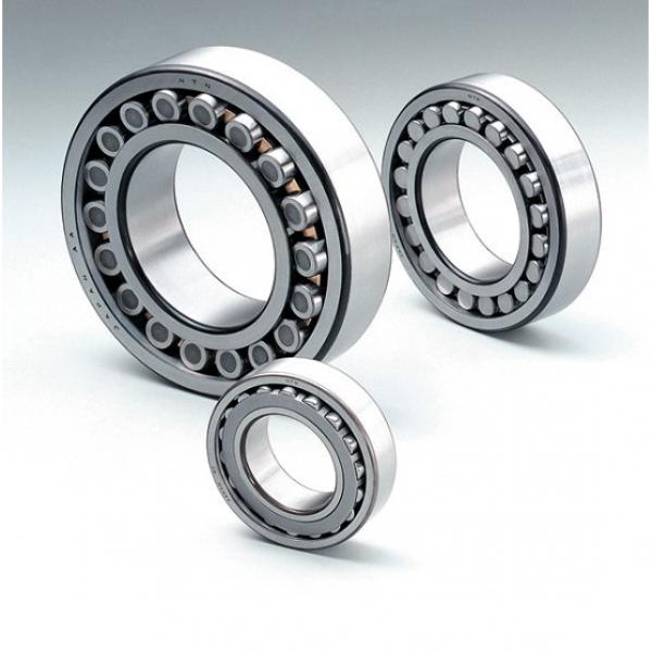 SKF/NTN/NSK/Toyo/Timken/NACHI Wear-Resistant Deep Groove Ball Bearings 6201 6203 6205 6207 6209 6211 6213 6215 6217 6219 for Agricultural Machinery #1 image